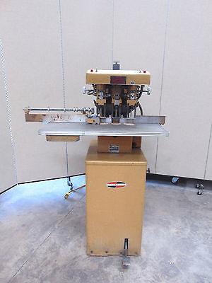 Challenge Eh3 Paper Drilling Machine Mr46x
