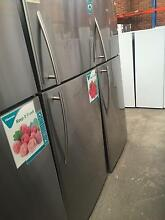 Discount fridge Hisense 526L Stainless steel  Fridge   Frost free Dandenong North Greater Dandenong Preview