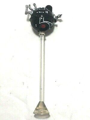 Star Wars Darth Vader IT-O Interrogation Droid Loose Figure Lot #2