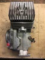 Simson 85ccm Motor 4gang Sachsen - Rochlitz Vorschau