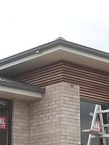 Jarred's Carpentry Services Bundamba Ipswich City Preview