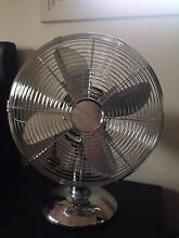 Table Fan in Perfect condition Jacana Hume Area Preview