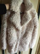 Womens winter jackets size 8 and 10 Cranebrook Penrith Area Preview