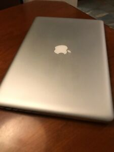 MacBook Pro for sale!!