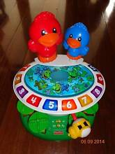 Toy - Fisher Price Brand Nedlands Nedlands Area Preview