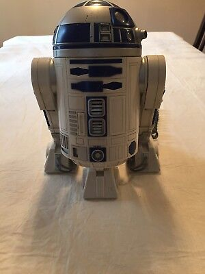 r2d2 phone for sale  Freeport