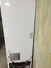 Used fridge in excellent condition just need cleaning Fairfield Fairfield Area Preview