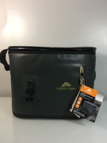 Ozark Trail Premium 24-Can Cooler