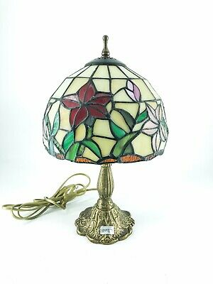 Lamps Da Camera Vatican