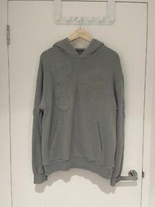 Louis Vuitton Hoodie 100% Authentic in Men style