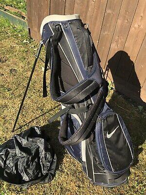 Nike Carry Golf Bag