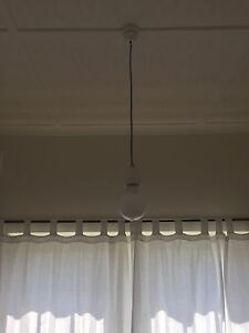 Pendant light Mosman Mosman Area Preview