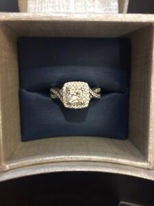 Engagement Ring For Sale