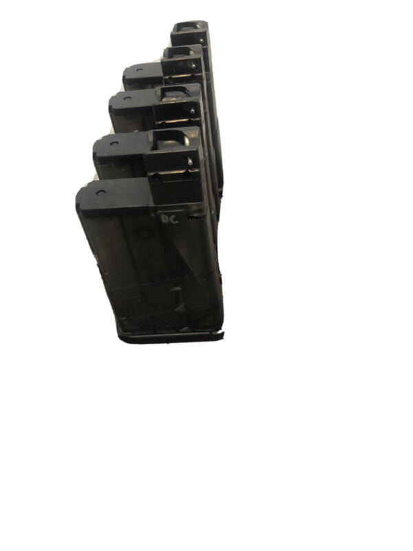 Milsig Grizen G Mags For M5 Or CQC