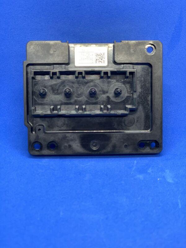 Print Head for Epson WF 7610 7620 7611 7111 7621 3641 3640 WF3620 Series Printer