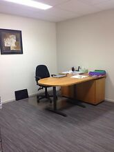 Office rooms for rent Mansfield Brisbane South East Preview