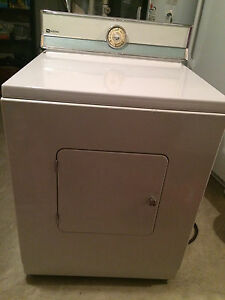 Maytag Get A Great Deal On A Washer Amp Dryer In Ottawa