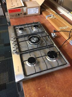 Gas stove cooktop 900mm Forrestfield Kalamunda Area Preview