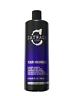 Tigi Catwalk Your Highness Elevating Shampoo 25.36 Oz