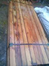 New Windsor 1800mm Cypress Pickets $2.50 each Northcote Darebin Area Preview