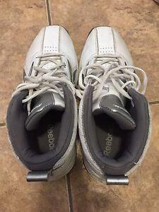 Reebok man shoes