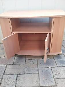 Tv / dvd player cabinet Cardup Serpentine Area Preview