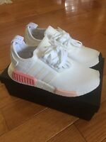 Adidas NMD R1 Size 7.5US $240
