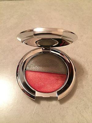 - Elizabeth Arden Everything Glows Lip Gloss Duo Shimmer Shine