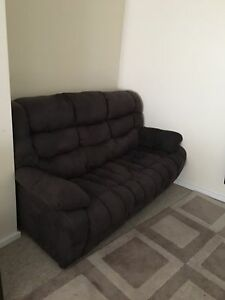 3 SEATER LOUNGESUITE Gordon Moorabool Area Preview