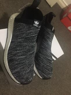 Adidas nmd cs2 united arrows & sons  South Morang Whittlesea Area Preview
