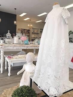 Beautiful Children's Boutique in Brisbane