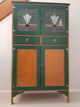 Kitchen dresser 1930s style Hornsby Hornsby Area Preview