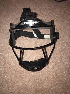 Champro Fielders Mask