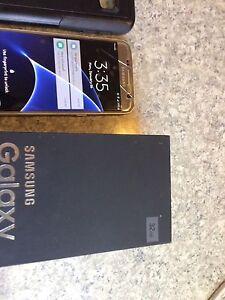 32gb.Samsung Galaxy 7