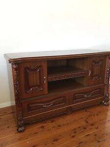 Cabinet - Offers accepted Prairiewood Fairfield Area Preview