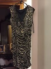 New without tags size 20 dress Bermagui Bega Valley Preview