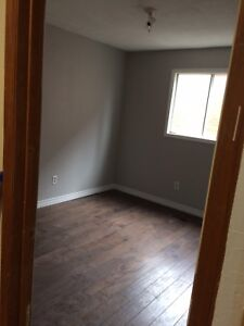 Rooms To Rent - Brampton