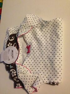 Brand new with tag onesies