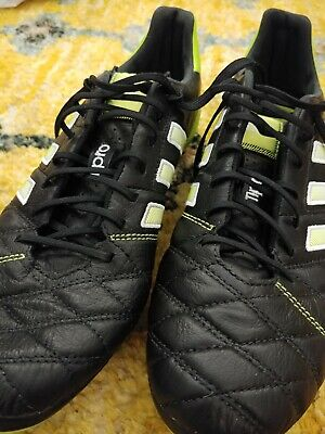 Shoes & Cleats Adidas 11Pro