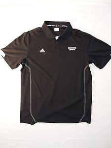 Mississippi State Polo: College-NCAA