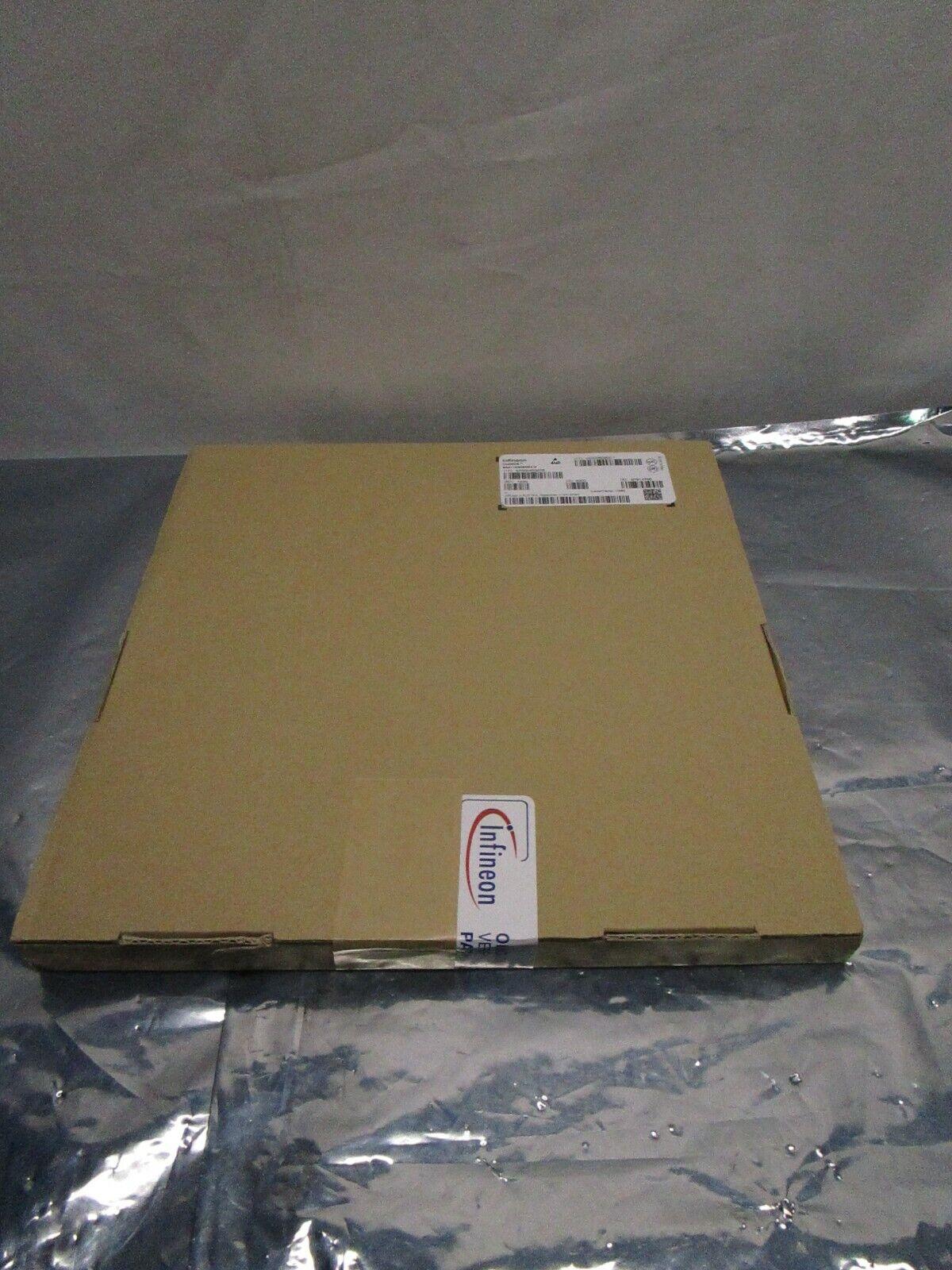 1 Lot of 5000 Infineon Technologies BSZ110N06NS3 G MOSFET N-Ch 60V 20A , 102659