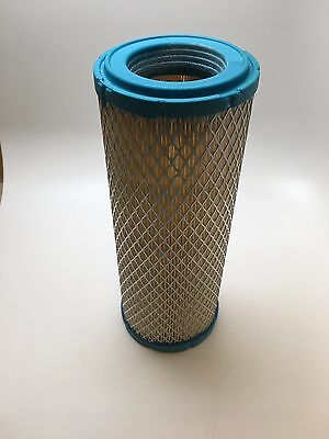 Ingersoll-rand Element Air Filter 39259866