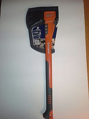 Husqvarna Spaltaxt S 2800/ Neu/ OVP