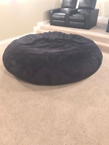 Bean Bag Family Size