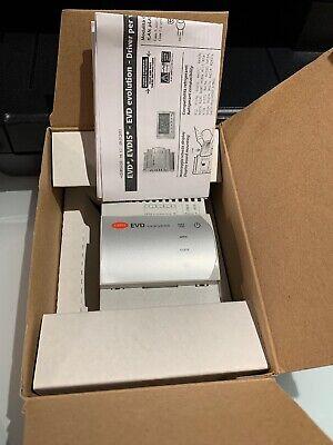 Carel Evd0000e10 Sensors New