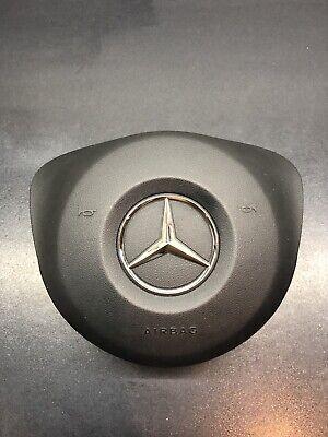 Mercedes Airbag A W176 C W205 CLA W117 CLS W218 GLA GLE,W204 ,W212, S212,AMG