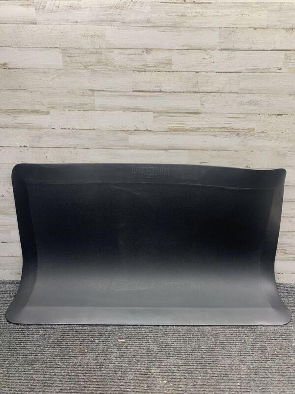 "Varidesk Standing Anti Fatigue Mat (Black) 36"" x 24"" #49912"
