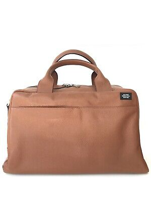 Jack Spade - Leather Bag