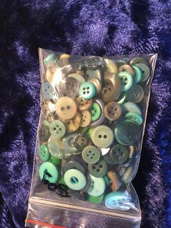 Button Buttons Buttons Buttons buy 1  buy 10000