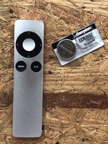 Older Model Apple Remote - $0.99